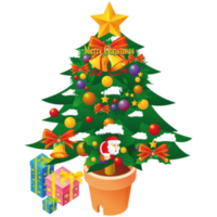 christmas-tree-icon.pngのサムネール画像
